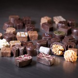 chocolats-assortiments-500×500