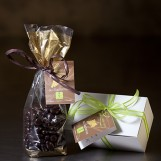 raisins-de-sauternes-poche-ballotin-500×500