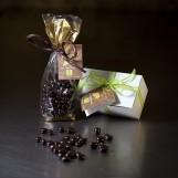 raisins-de-sauternes-poche-ballotin-vrac-500×500
