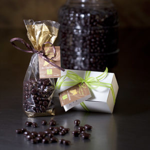 raisins-de-sauternes-poche-ballotin-vrac-bocal-500x500