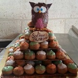 gateau-theme-3