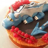 gateau-theme-4