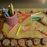 gateau-theme-5
